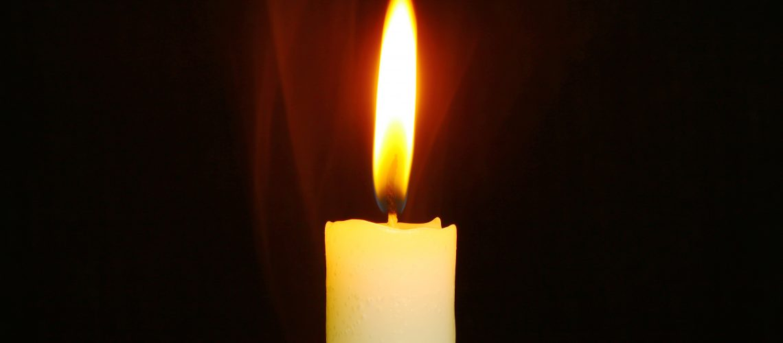 bright-burn-burnt-278823